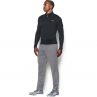 Under Armour Mens ColdGear Infrared Storm 1/4 Zip