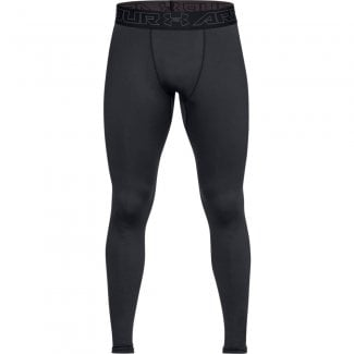 Mens ColdGear Legging