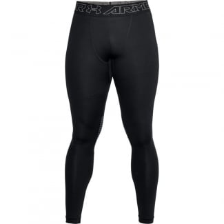 Mens ColdGear Reactor Legging