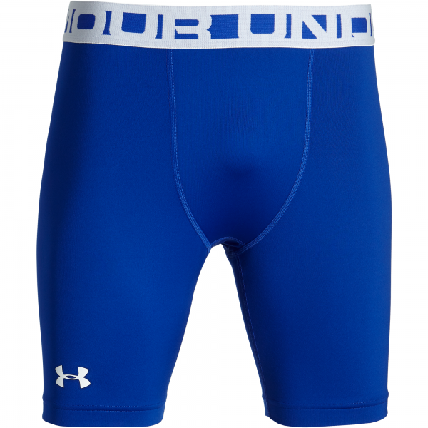 Under Armour Men's ColdGear Short
