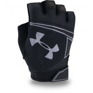 Mens CoolSwitch Flux Training Gloves