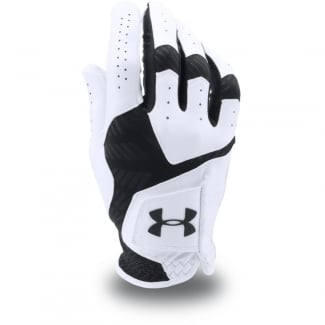 Mens CoolSwitch Golf Glove