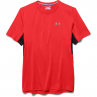 Under Armour Mens CoolSwitch Run Shortsleeve T-Shirt