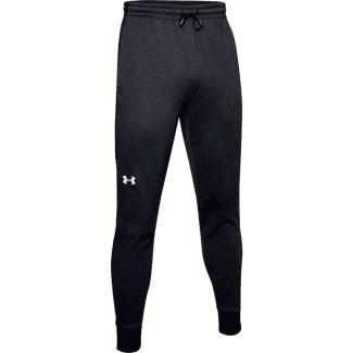 Mens Double Knit Jogger