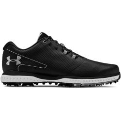 Mens Fade RST 2E Golf Shoes
