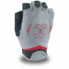 Under Armour Mens Flux Glove