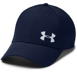 Mens Golf Headline Cap 3.0