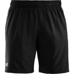 "Men's HeatGear Mirage 8"" Shorts"