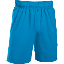 "Mens HeatGear Mirage 8"" Shorts"