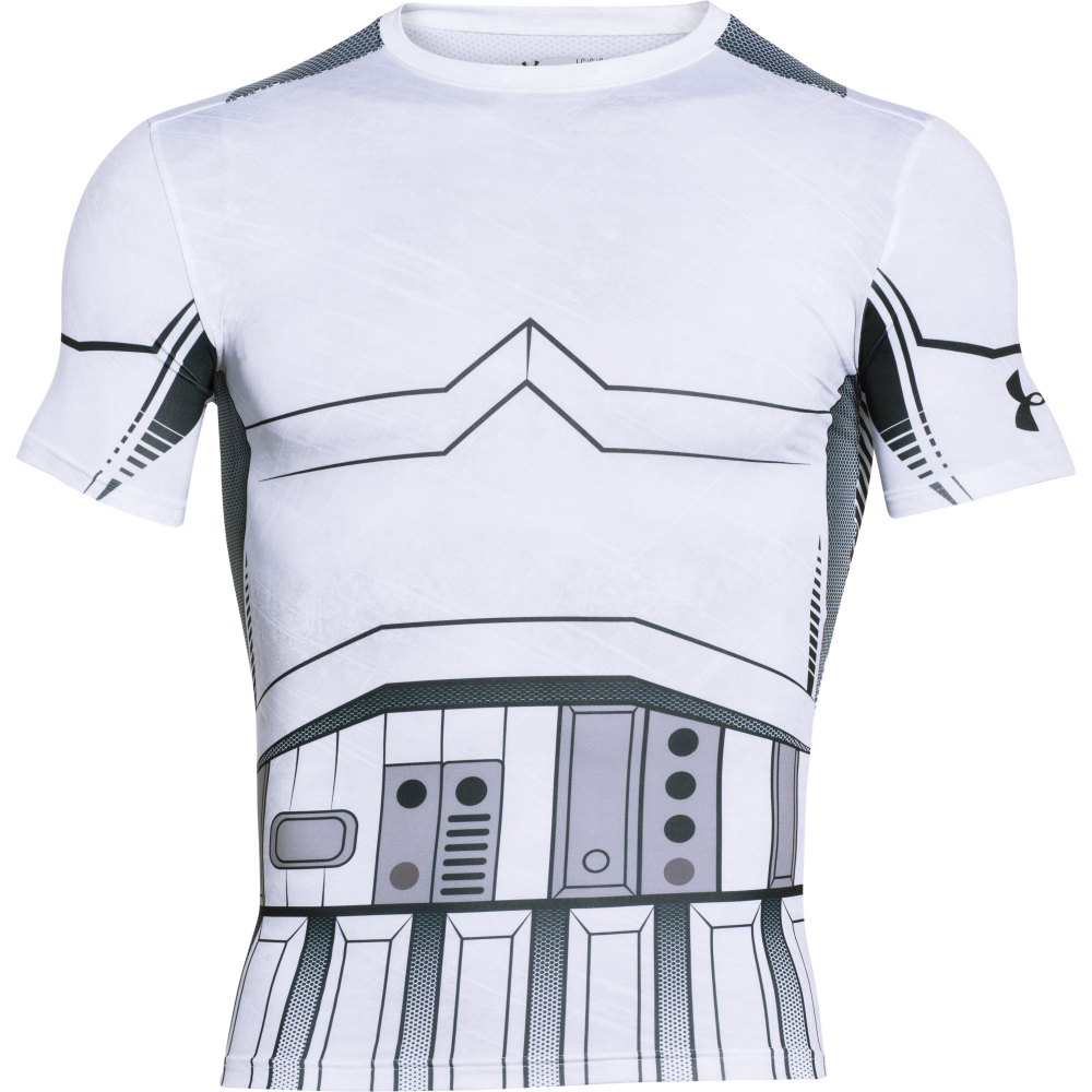 df7a34fd2e7 Under Armour Compression Shirts On Sale - BCD Tofu House