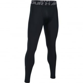 Mens HeatGearArmour 2.0 Compression Legging