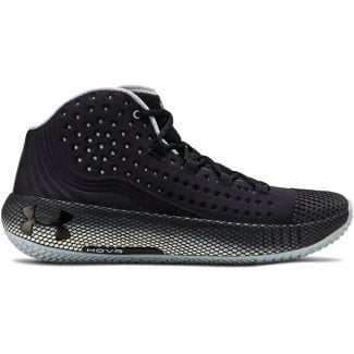 Mens HOVR Havoc 2 Basketball Shoes