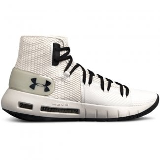 Mens Hovr Havoc Basketball Shoes