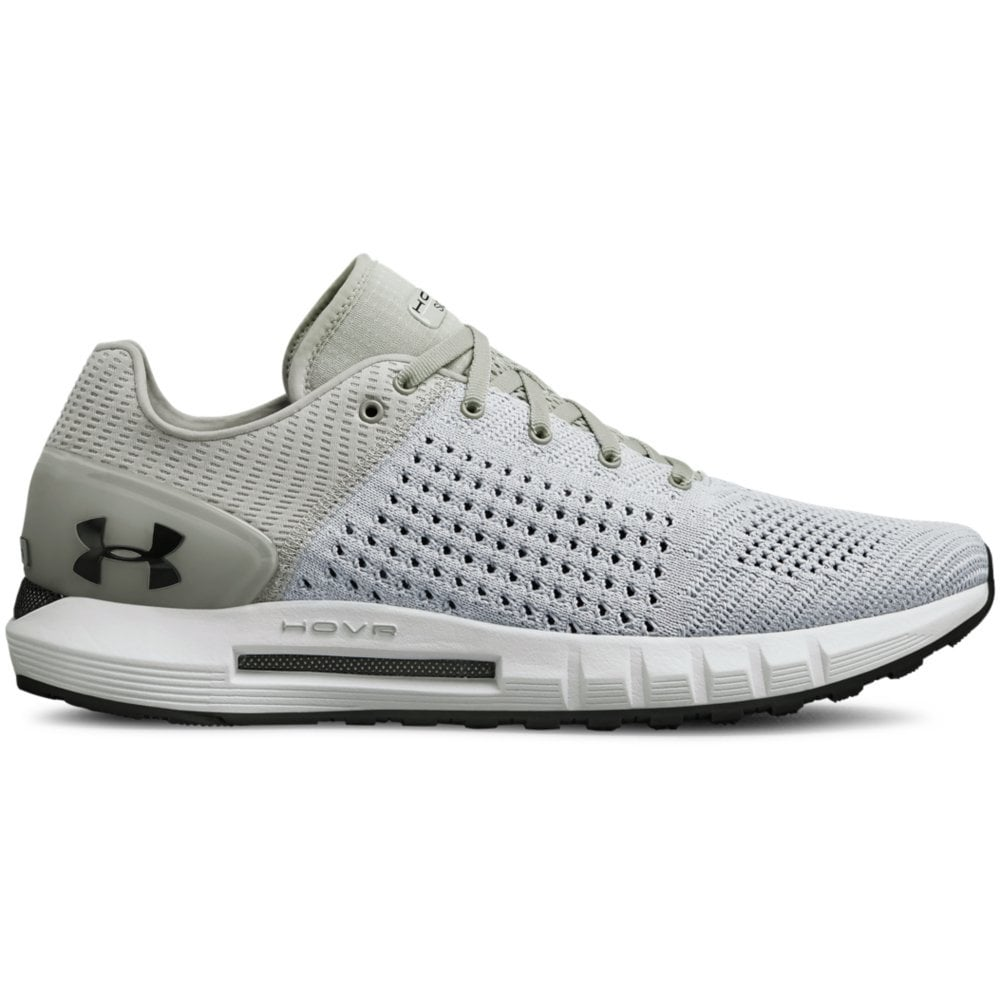 pretty nice bf12f 68c8d Under Armour Mens HOVR Sonic Running Shoes