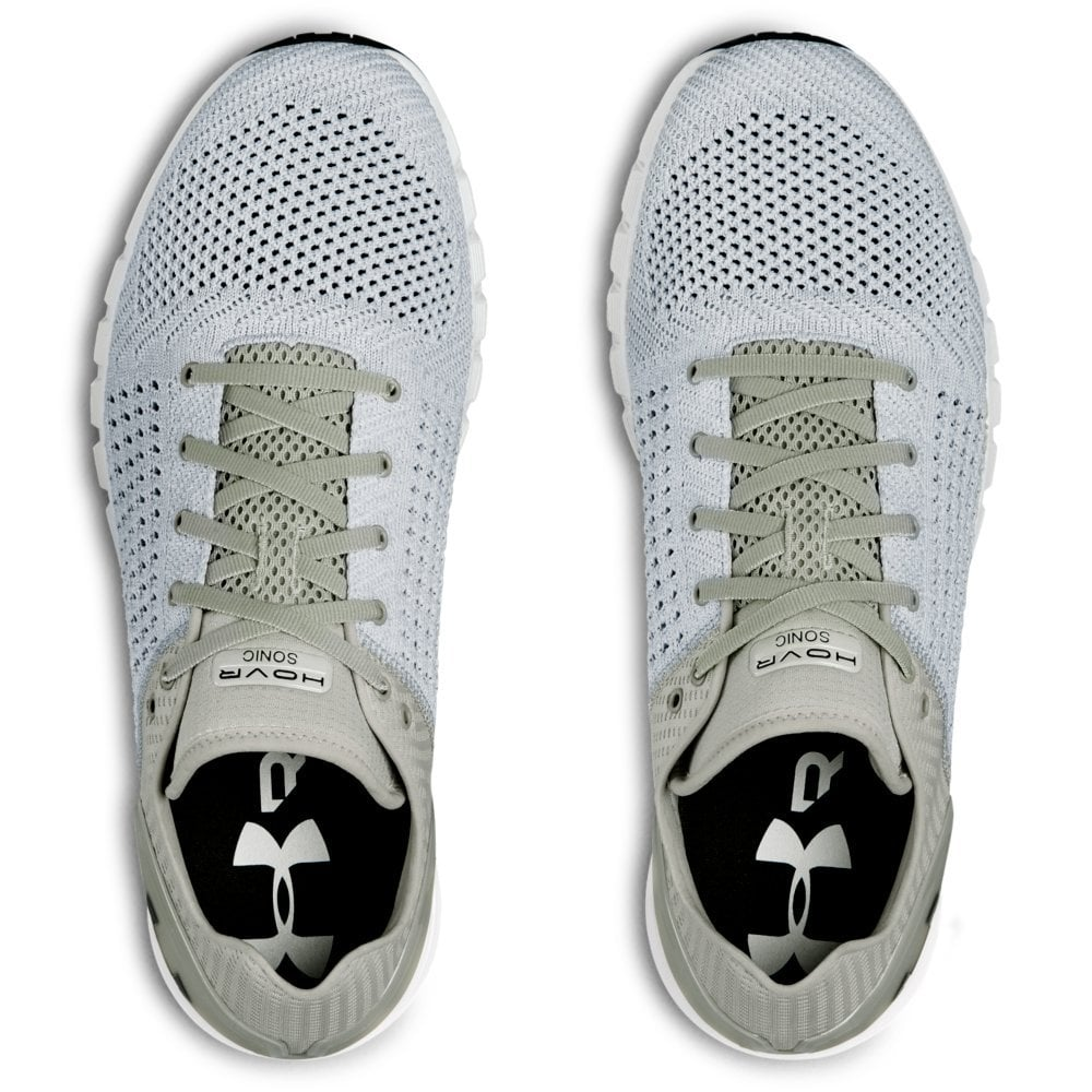 pretty nice fbbb0 76862 Under Armour Mens HOVR Sonic Running Shoes