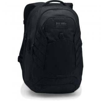 Mens Hudson Backpack