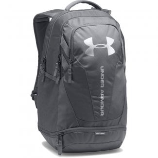 Mens Hustle 3.0 Backpack