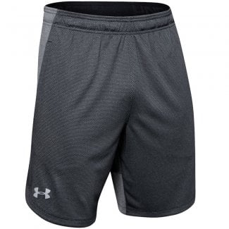 Mens Knit Performance Training Short