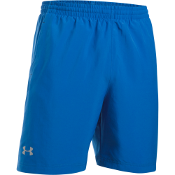 "Mens Launch 7"" Run Short"