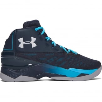 Mens Longshot Basketball Shoe