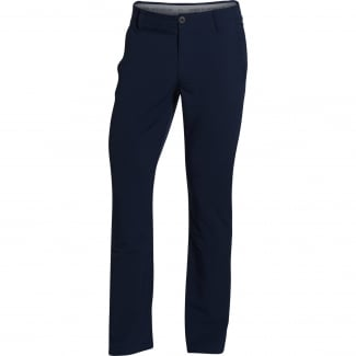 Mens Match Play Tapered Leg Trouser