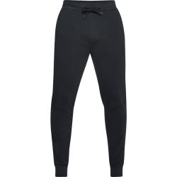 Mens Microthread Terry Joggers