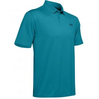 Mens Performance Polo 2.0