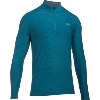 Mens Playoff 1/4 Zip