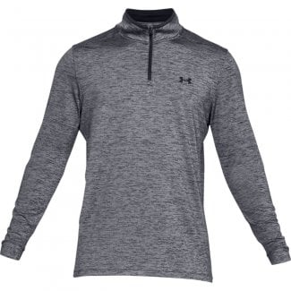 Mens Playoff 2.0 1/4 Zip