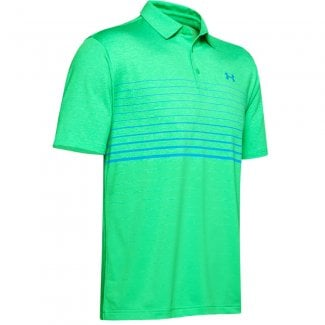 Mens Playoff Polo 2.0