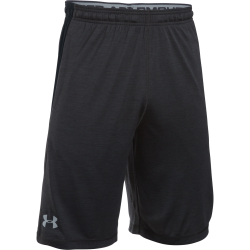 "Mens Raid Novelty 10"" Short"