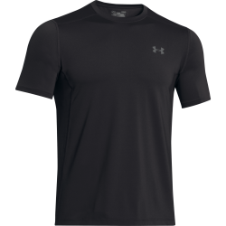 Mens Raid Shortsleeve T-Shirt