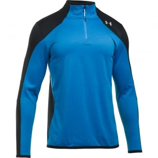 Mens Reactor 1/4 Zip