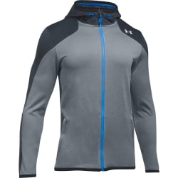 Mens Reactor Full Zip