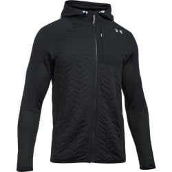 Mens Reactor Insulated Full Zip