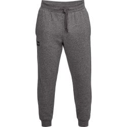Mens Rival Fleece Jogger