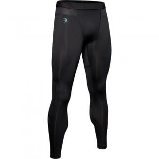 Mens RUSH ColdGear Legging
