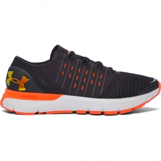 Mens SpeedForm Europa 2