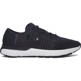 Mens SpeedForm Gemini 3