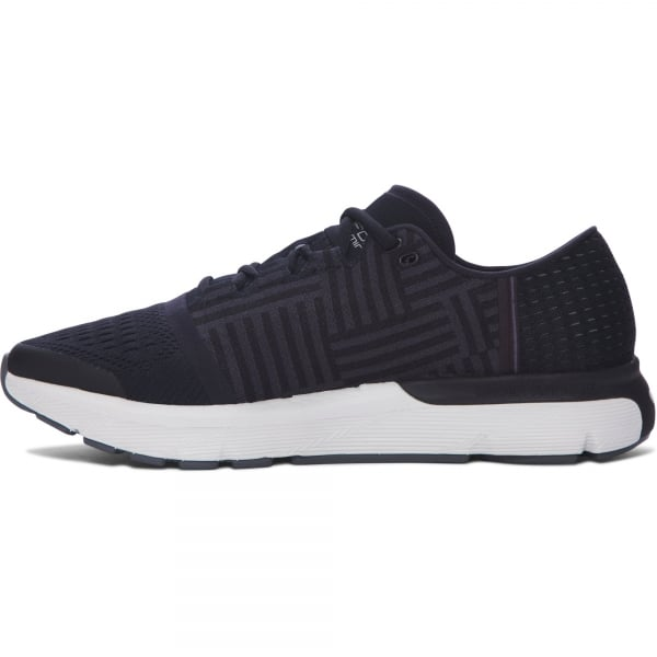 Under Armour Mens SpeedForm Gemini 3