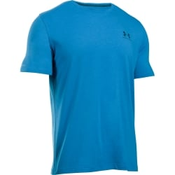 Mens Sportstyle Chest Logo T-Shirt