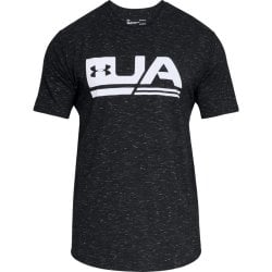 Mens Sportstyle Short Sleeve T-Shirt