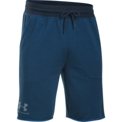 Mens Sportstyle Terry Fleece Short