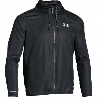 Mens Sportstyle Windbreaker