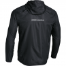 Under Armour Mens Sportstyle Windbreaker