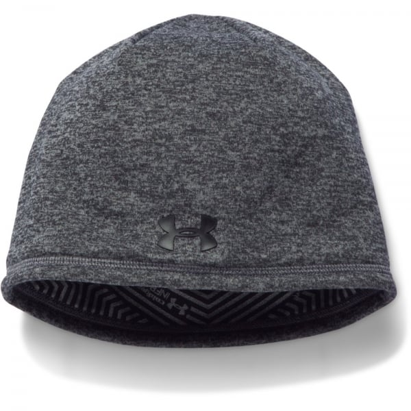 Under Armour Mens Storm ColdGear Infrared Elements 2.0 Beanie