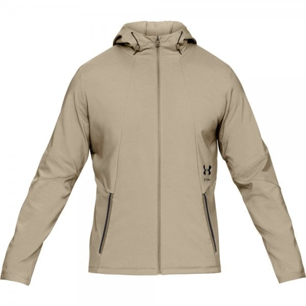Under Armour Mens Storm Cyclone Jacket