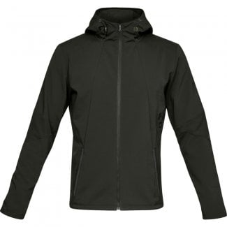 Mens Storm Cyclone Jacket