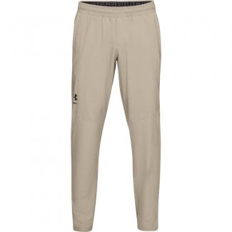 Mens Storm Cyclone Trousers