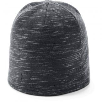 Mens Storm Elements Beanie